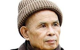 Sự phục hồi kỳ diệu của Thiền sư Thích Nhất Hạnh
