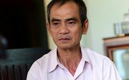 Nghi phạm giết người trong vụ án oan Huỳnh Văn Nén thay tên, đổi họ rồi cưới vợ