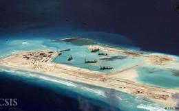 Trung Quốc sẽ phải trả giá vì phớt lờ dư luận quốc tế về Biển Đông
