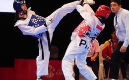 Tiết lộ lý do võ thuật Việt Nam khuynh đảo bốn phương