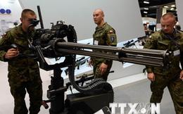 Báo Mỹ: Nhà Trắng sẽ tăng cường vũ trang cho đồng minh để kiềm chế Nga