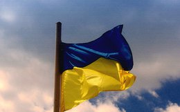 Phương Tây sẽ để mặc Ukraine sụp đổ chứ không đi tới đàm phán với Nga