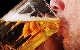"""7 """"tuyệt chiêu"""" uống rượu không say là đàn ông phải biết"""