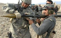 """Mỹ phát triển biến thể mới của """"sát thủ diệt tăng"""" B41"""