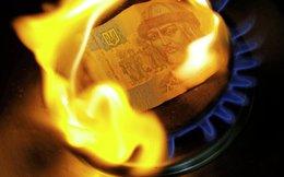 Chê Nga giá đắt, Ukraine mua gas từ châu Âu với giá… đắt hơn!