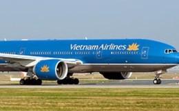 Vietnam Airlines nói gì về việc Việt kiều báo mất vali ở Nội Bài?