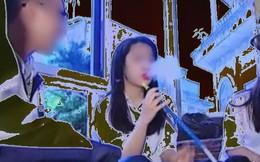 VTC14 chính thức xin lỗi về phóng sự học sinh hút shisha