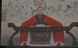 """""""Ông già"""" Lưu Bị có gì khiến Tôn Quyền chịu gả em gái mỹ nhân?"""