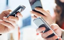 Cước điện thoại lên đến hơn 1,1 tỷ đồng một tháng