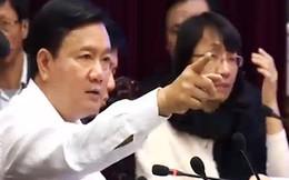 """""""Không đánh đổi tính mạng người Việt Nam để vay vốn"""""""