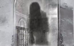 """Bí ẩn """"lời nguyền chết chóc"""" trong chiếc gương cách đây gần 300 năm"""