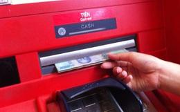 """Đã có khác biệt trong xử lý tài khoản """"bỗng nhiên"""" mất tiền"""