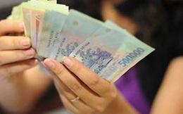 Chính phủ muốn chi thêm 2.100 tỷ đồng cải cách tiền lương