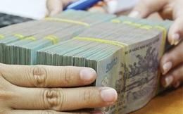 Bội chi ngân sách gần 70.000 tỷ đồng trong 5 tháng