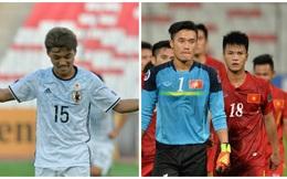 FIFA lại trầm trồ vì U19 Việt Nam
