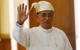 Tổng thống Thein Sein đã thay đổi Myanmar thế nào?