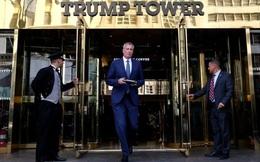 Hàng loạt thị trưởng Mỹ muốn bảo vệ người nhập cư khỏi Trump