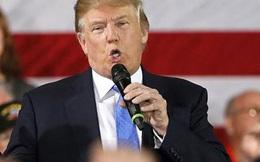 """Bầu cử tổng thống, """"nhân tố gây bất ổn"""" kinh tế Mỹ?"""