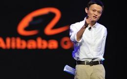 """Mỹ lại đưa Alibaba vào danh sách """"chợ hàng nhái khét tiếng"""""""