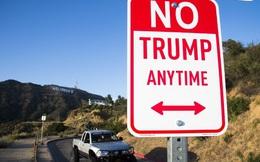 """Vụ kiện có thể giải phóng các đại cử tri """"bất trung"""" không phải bỏ phiếu cho Trump"""