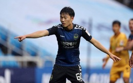 Lãnh đạo Gangwon FC đảm bảo Xuân Trường được thi đấu