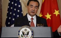 """Trung Quốc ráo riết thúc đẩy """"át chủ bài"""" FTAAP để đối trọng với TPP"""