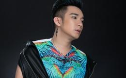 Quang Hà tất bật chạy show dịp cuối năm