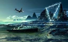 """Bí mật chưa từng công bố về vụ mất tích chấn động tại """"nghĩa địa biển"""" Bermuda"""