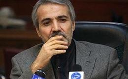 Iran chính thức nhận được 100 tỉ USD bị phong tỏa
