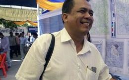 Nhà phản biện chính trị nổi tiếng tại Campuchia bị bắn chết