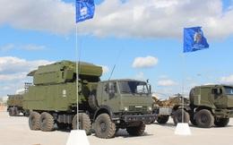 Bất ngờ thú vị: Nga phát triển riêng cho Việt Nam tên lửa phòng không Tor-M2KM đặc biệt?