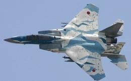 Nhật Bản sẽ nâng mức chi tiêu quân sự lên mức kỷ lục 46,4 tỷ USD