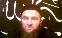 Nga tiêu diệt 5 phần tử cực đoan có liên hệ với nhóm IS