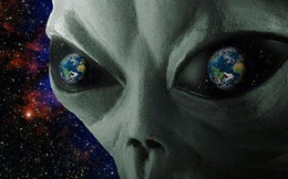 Người ngoài hành tinh có thể sống trên thiên thể giống Trái đất