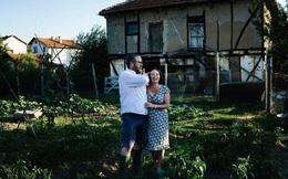 Cuộc sống trong mơ tại nước nghèo nhất Liên minh châu Âu