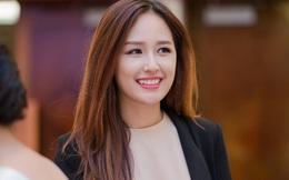 """Mai Phương Thúy: """"Tôi cứ nghĩ Hoa hậu Việt Nam sẽ không chọn gương mặt cũ..."""""""