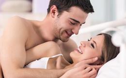 """Dù sex giỏi, bạn vẫn cần có đủ 6 điều sau mới có thể thành """"chuyên gia"""" trong phòng ngủ"""