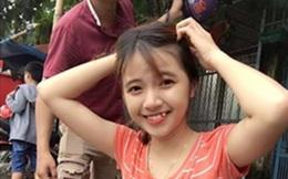 Cô gái gặp vô vàn rắc rối vì bị dân mạng chế ảnh cá nhân