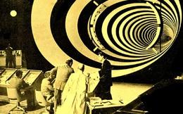 Dự án Montauk: Điều khiển tâm trí và người ngoài hành tinh (P1)