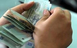 Sếp DN Nhà nước được nhận lương đến 36 triệu một tháng