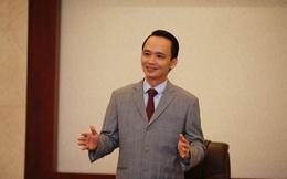 """Đây là lý do khiến tài sản của người giàu nhất Việt Nam """"bay hơi"""" hơn 3.800 tỷ đồng"""