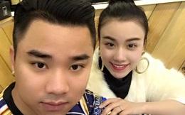 """Nghi án cặp đôi Hữu Công - Linh Miu đã """"đường ai nấy đi"""""""