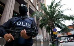 """Malaysia khẳng định """"nguy cơ khủng bố có thật"""""""