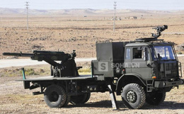 Làm sao để pháo M102 không bị lãng phí?
