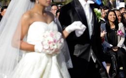 Đây là cảm xúc thật sự của trai ế Hàn Quốc tìm cô dâu ngoại
