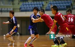 Việt Nam tái ngộ Thái Lan, đoạt vé dự World Cup?