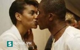 Samuel Eto'o bưng bít thành công scandal tình ái tai tiếng