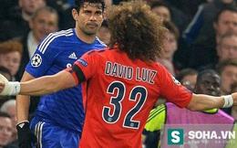 """Chelsea sẽ phải """"đau khổ"""" vì PSG?"""