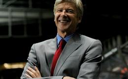 """Arsenal sẽ """"chết chìm"""" như Man United nếu đá Wenger"""
