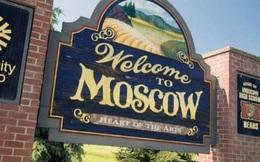 Sự thật thú vị về 26 địa danh mang tên thủ đô Moscow trên đất Mỹ